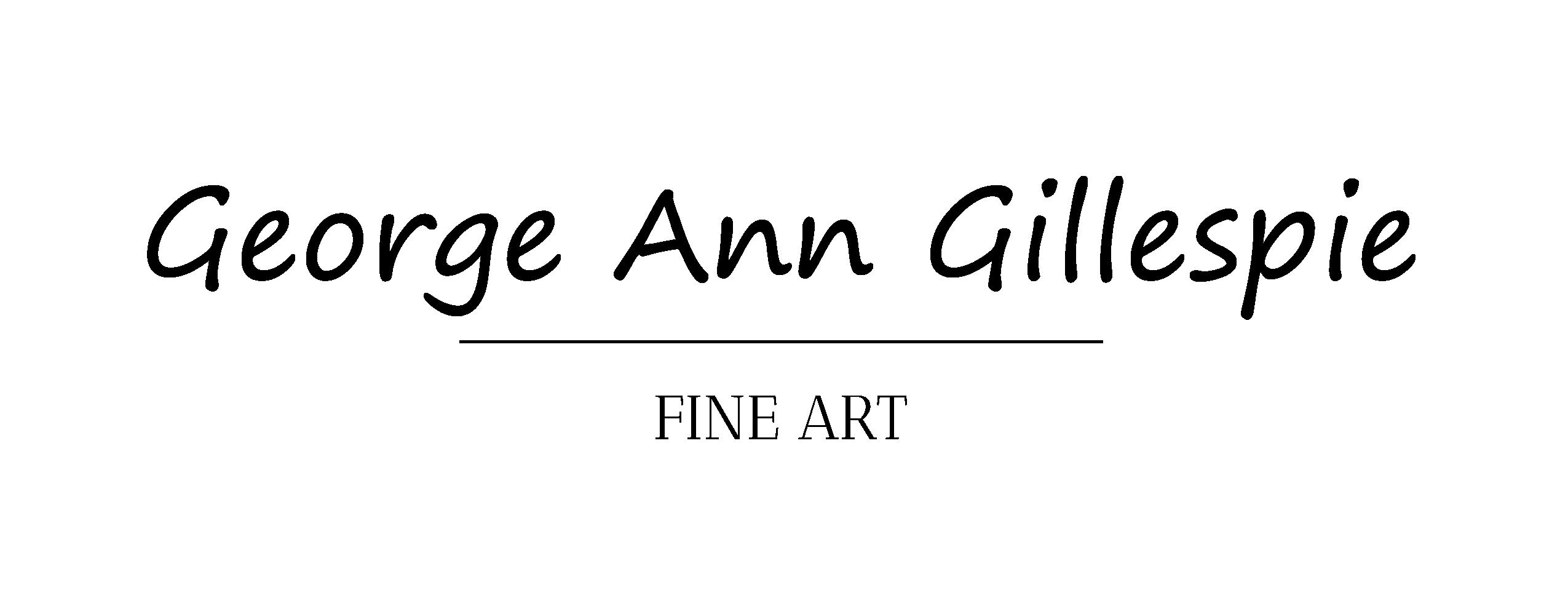 logo remake-01
